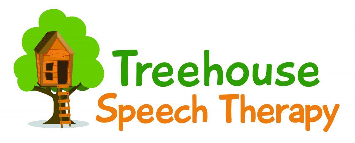 Treehouse Speech Therapy